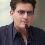 Charlie_Sheen_March_2009