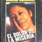 1228_monica_carranza_g5.jpg_1121220956[1]