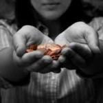 Donar plata
